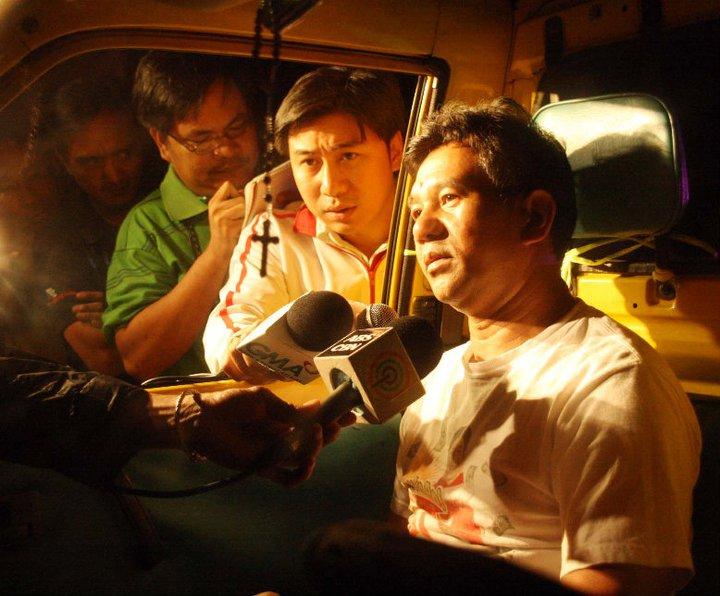 Ang Istorya Ng Taxi Driver Synopsis Format LINK 207697_1736537011750_1188340199_31579561_857169_n