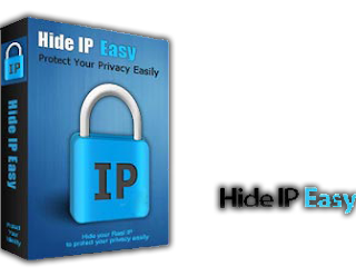 Hide IP Easy 5.2.9.8 [Full+Patch] โปรแกรมซ่อน IP  Capture-20131003-175339