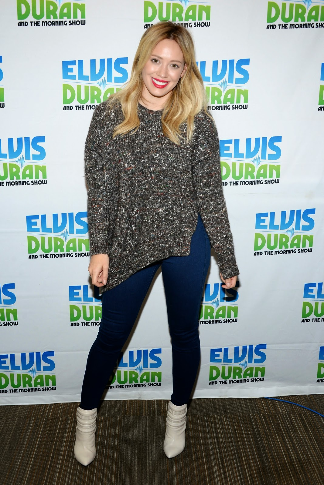 Hilary Duff HD Pictures   HD Wallpapers of Hilary Duff