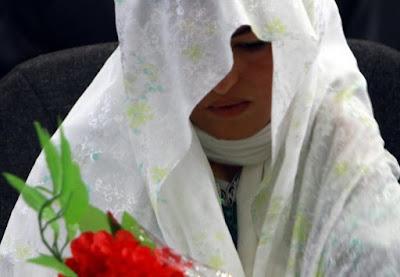 Ο ματωμένος γάμος: 21 νεκροί και 10 τραυματίες – Αντάλλαζαν πυρά οι καλεσμένοι