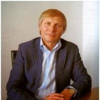 Dmitry Sobolevsky