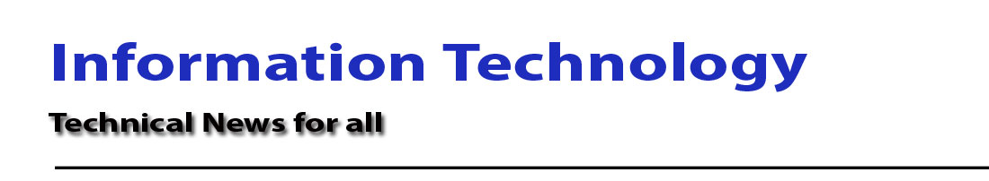 technology, information technology, latest technology,   technology for education