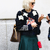 19 Perfect Accessories To Add To Your Fall Lineup