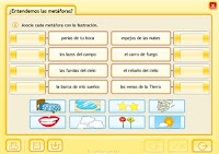 http://www.gobiernodecanarias.org/educacion/4/Medusa/GCMWeb/DocsUp/Recursos/43650853G/Santillana/Santillana1/lengua/8092/8294/8296/200601301328_DD_0_-313974851/act/200601301318_AC_0_-2064865773.html