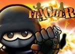 Fragger Bonus Blast