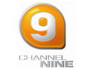 Channel 9 TV Greece