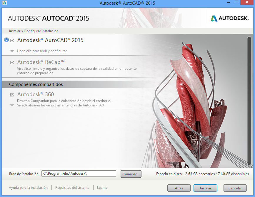 Descargar, software gratis, full, trucos PC, juegos para PC