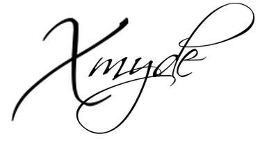 XMYDE