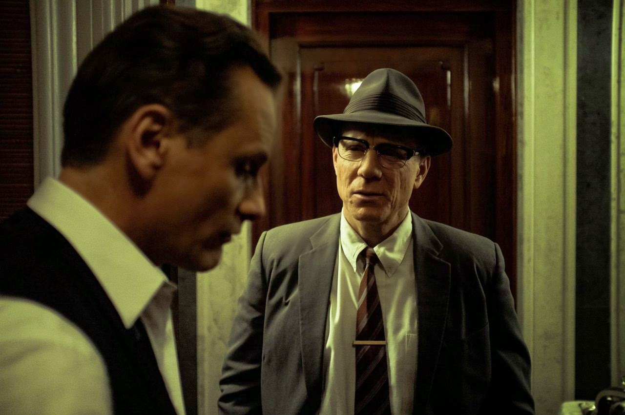 the two faces of january-viggo mortensen-david warshofsky