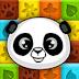 Panda Jam App