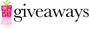 Weight Loss Giveaways