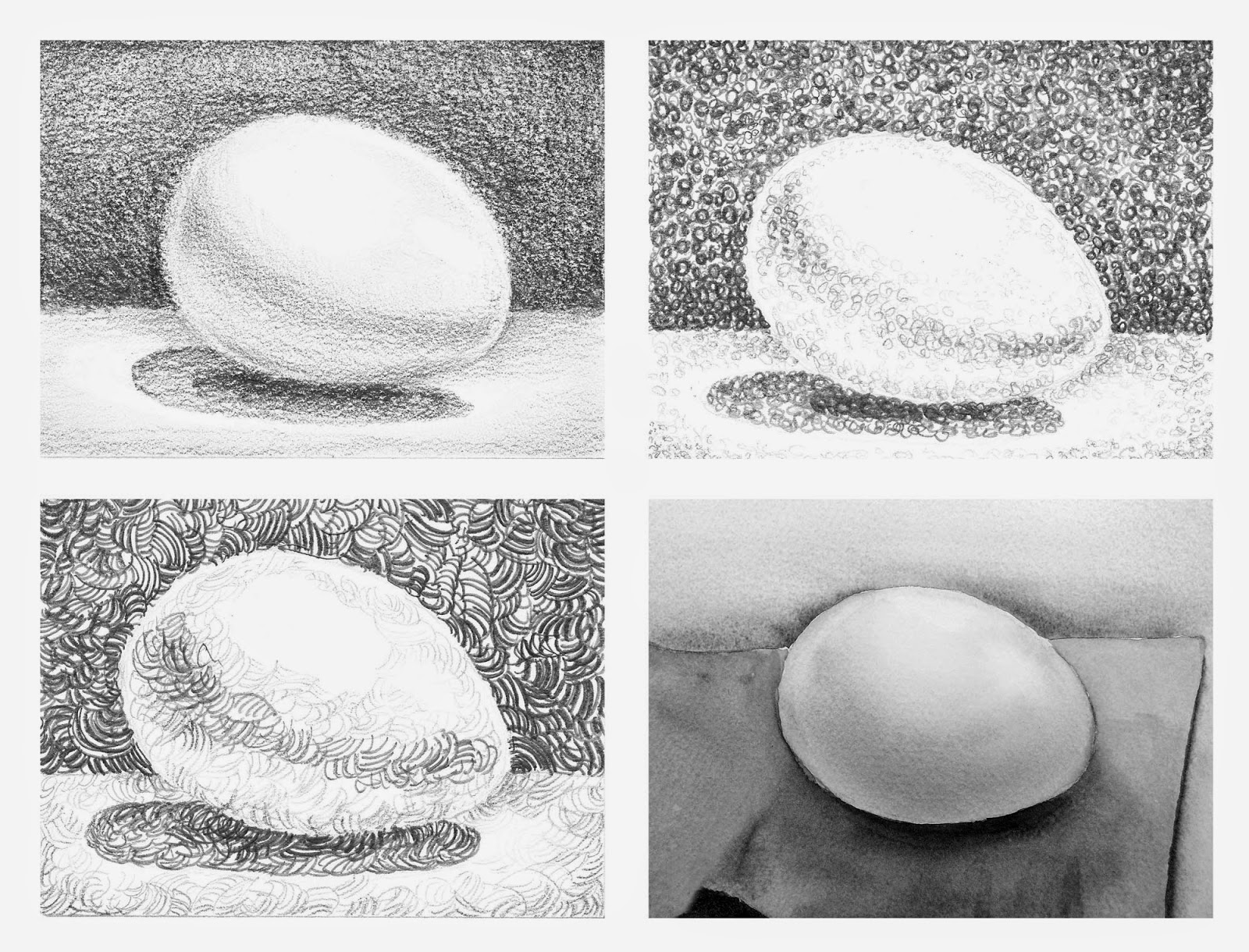 project how to draw and paint an egg art history essays and art history essays and art gifts from irina