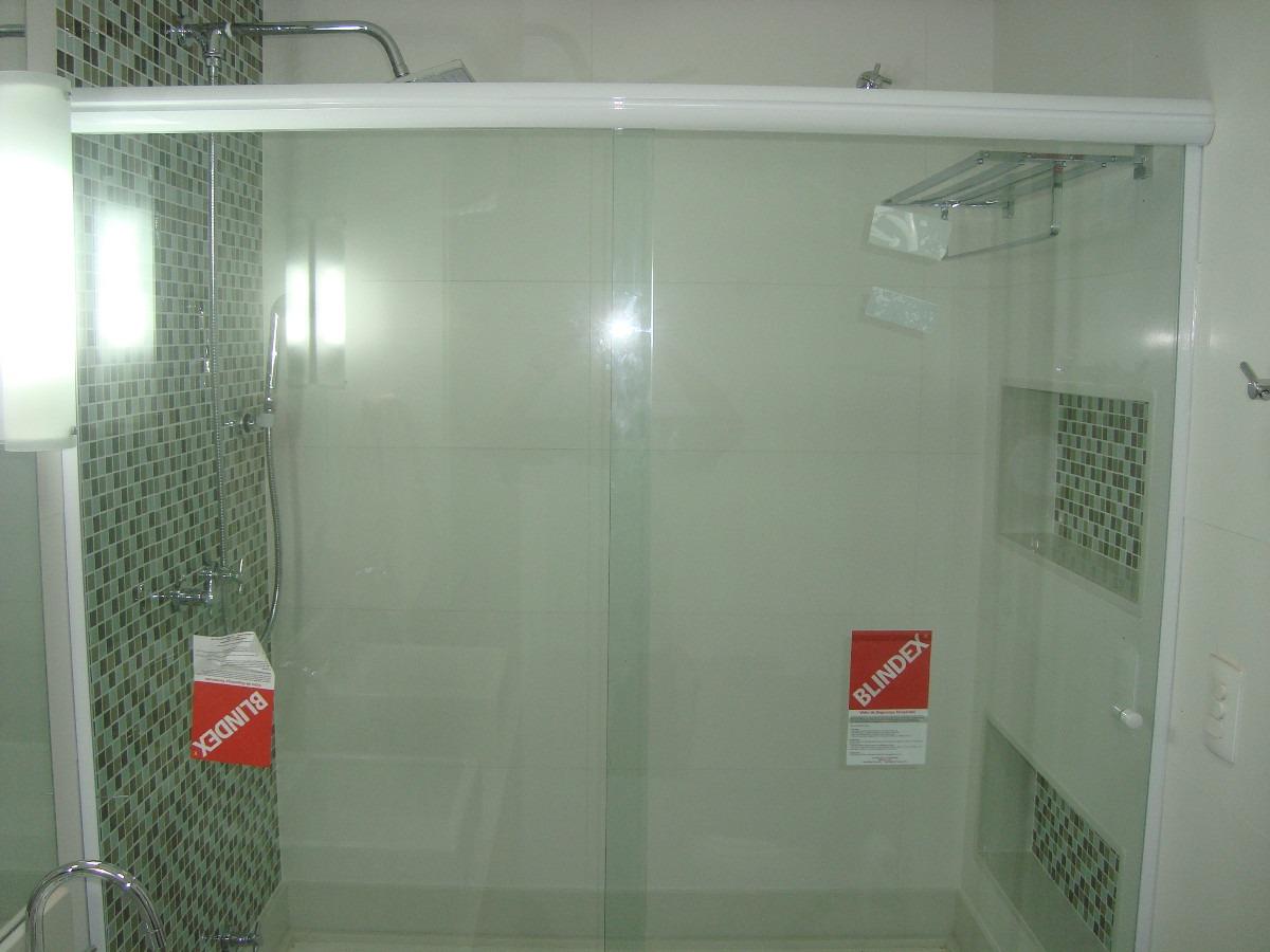 Box de Banheiro em Salvador: Box Blindex em Salvador 71 9912 9050  #8C3328 1200 900