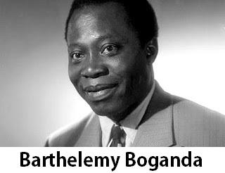 அறியாமலிருக்கும் அற்புதங்கள் Barth-lemy-Boganda-4-April-1910-29-March-1959-celebrities-who-died-young-31213838-460-300%2B%25281%2529