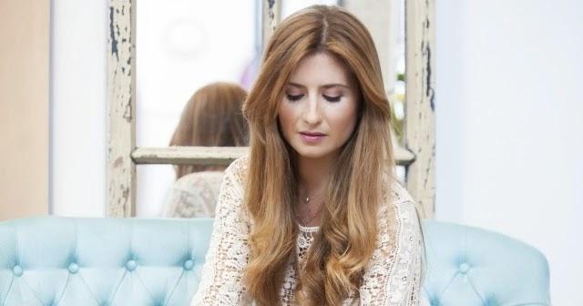 Blog de moda y lifestyle shopping day ii - Rebeca labara ...