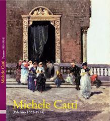 MICHELE CATTI (1855-1914)