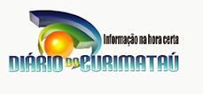 Diário do Curimataú - Notícias do Seridó e Curimataú da Paraíba