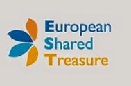 EST - European Shared Treasure