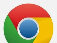 Free Download Google Chrome 44.0.2403.107 Terbaru 2015