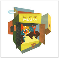 http://nsaloquin.blogspot.fr/2010/07/open-publication-free-publishing-more.html