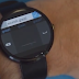 This App Can Draw Texts In Smartwatches. Cool!