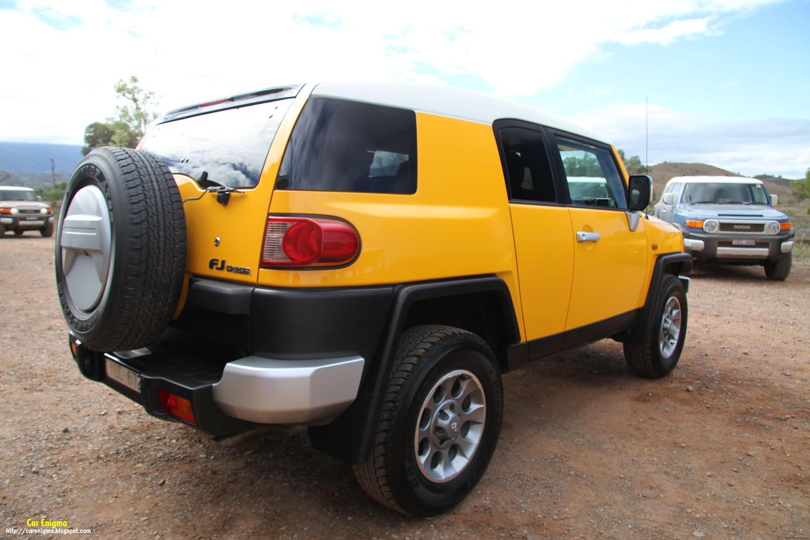 http://2.bp.blogspot.com/-UW5MpD3lrRY/T2bxi1esIFI/AAAAAAAAAvY/lf3bi03pLzo/s1600/FJ_Rear_Yellow.jpg