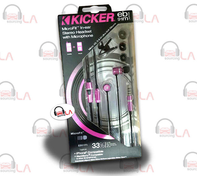 http://www.ebay.com/itm/Kicker-EB91-MicroFit-In-Ear-Monitors-10mW-Input-Power-PINK-/131528135871