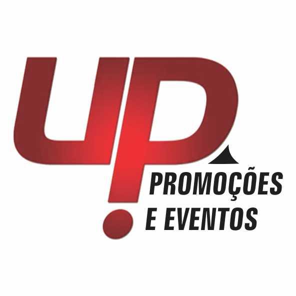 UP Promoções e Eventos