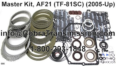Af Btf Sc Bmaster Bkit Baisen Bwarner Btransmission Bparts on Ford Master Engine Rebuild Kit