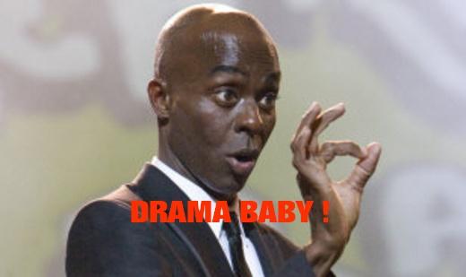 drama-baby.jpg