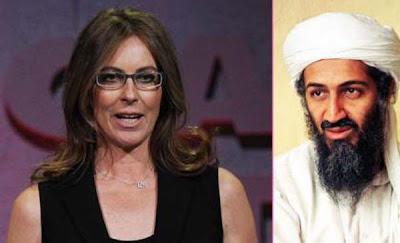 Proyek Film Pembunuhan Bin Laden Kembali Buat Heboh [ www.BlogApaAja.com ]