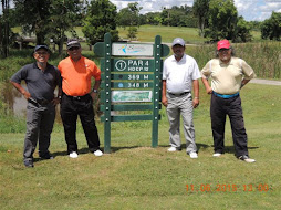 Samarahan Country Club