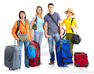 Perfect Cover Overseas Travel Insurance