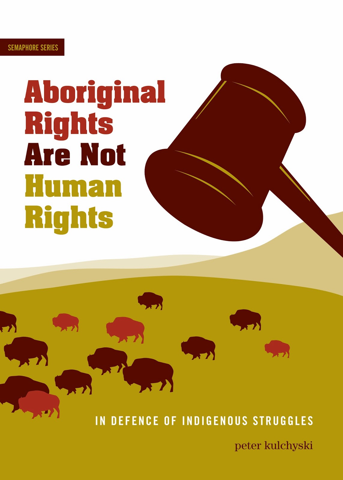 aboriginal rights canada essay Aboriginal timeline 1960-1970 essay provided leadership and allowed the rest of canada to try and understand this began the aboriginal rights.