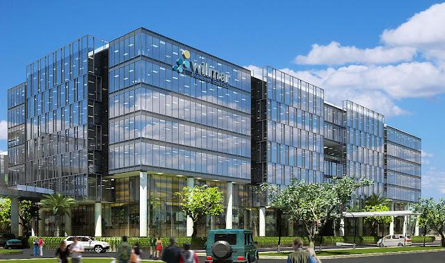 Wilmar Business Institute
