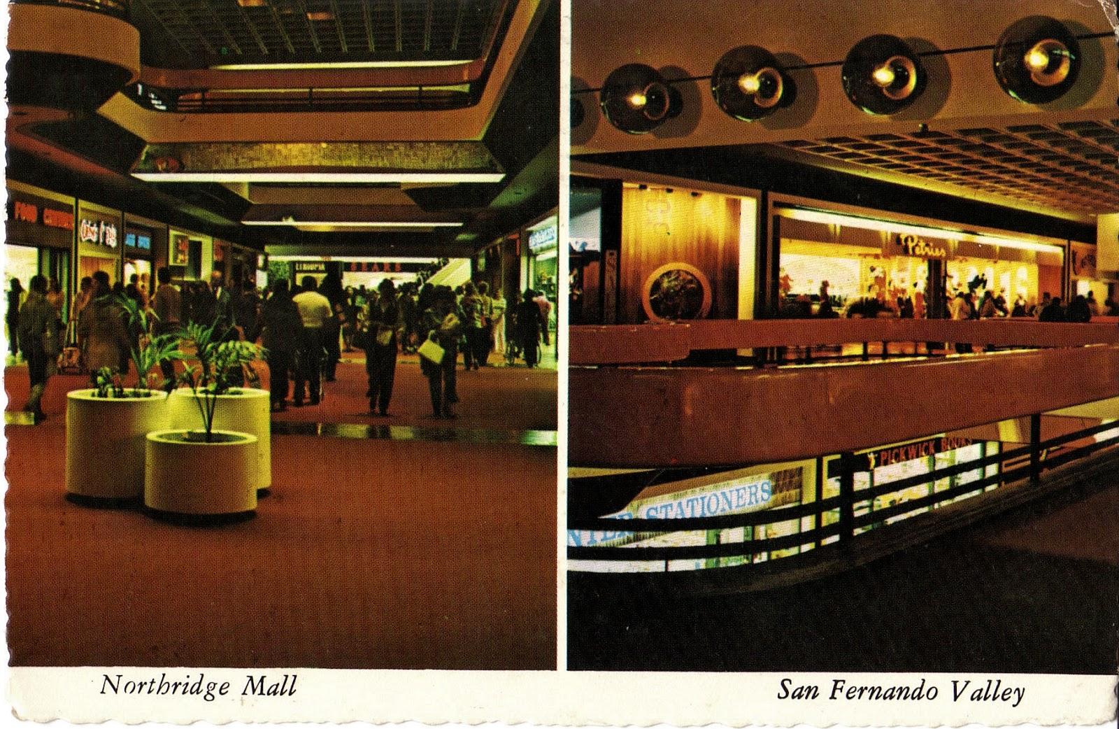 Macys northridge fashion center 73