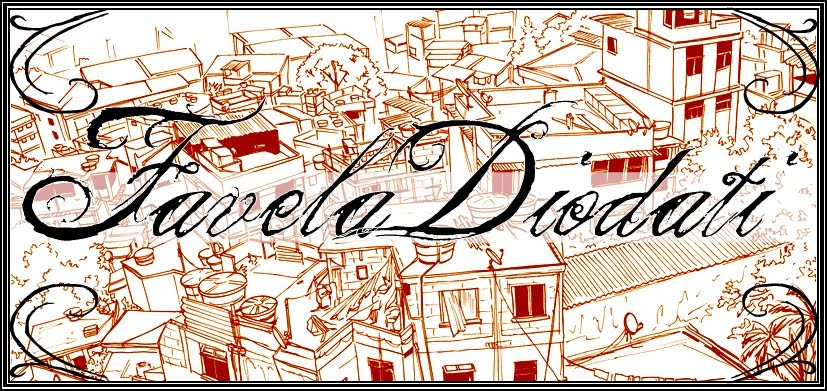 Favela Diodati