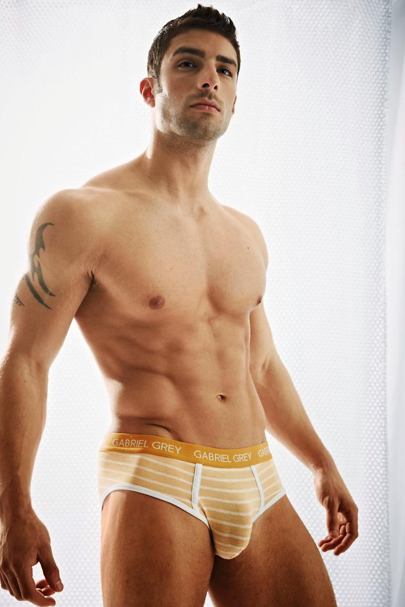 chubby guys nude porn