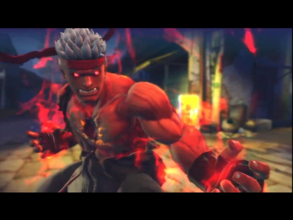 http://2.bp.blogspot.com/-UWCBiw9hNGE/Tup6W8s2mCI/AAAAAAAAAUg/uKPqeOGg7TY/s1600/AE+Evil+Ryu.png