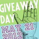 http://sewmamasew.com/blog2/2012/05/giveaway-day-may-21/
