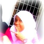 Nazirah :)