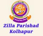 zp-kolhapur-recruitment-2015-2016-group-c-d-jobs