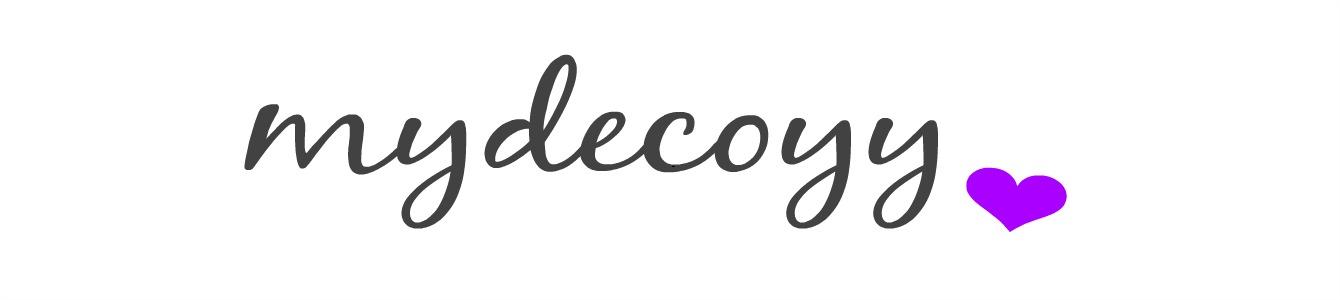 mydecoyy.blogspot.com