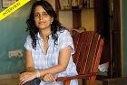 Nandini Shrikent