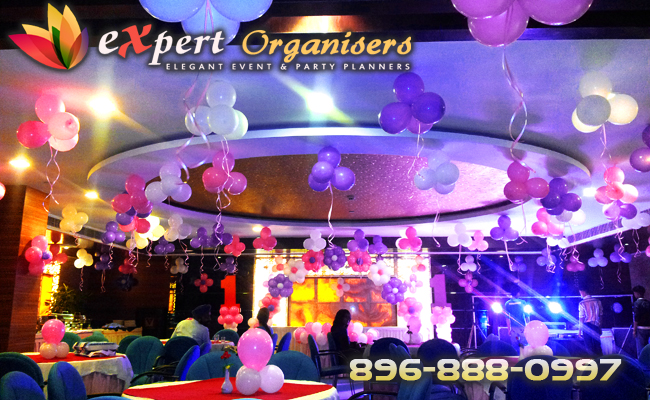 Expert Birthday Party Planners Chandigarh Kids Birthday Party
