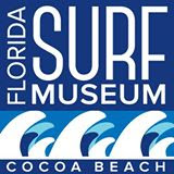 Support the Florida Surf Museum!