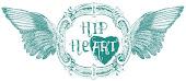 HipHeartStudio.com