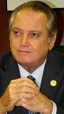 O ministro da Agricultura, Wagner Rossi.