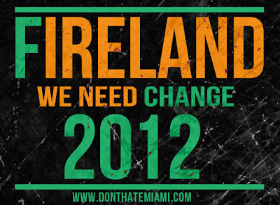 Image Result For Miami Hurricanes T