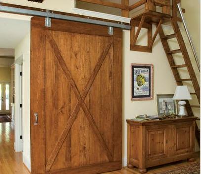 Puertas correderas colgantes puertas correderas apoyadas for Guias puertas correderas colgantes